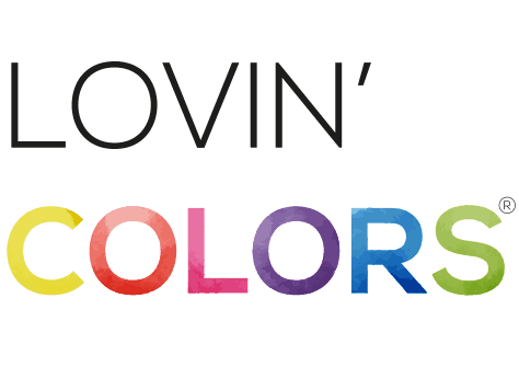 lovin-colors-texere